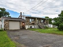 Maison à vendre à Pointe-Calumet, Laurentides, 404, 28e Avenue, 11142529 - Centris