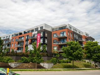 Condo for sale in Boisbriand, Laurentides, 1255, Rue des Francs-Bourgeois, apt. 104, 28231576 - Centris.ca