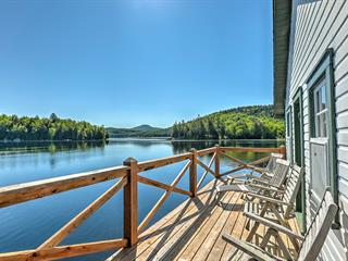 House for sale in Barkmere, Laurentides, 4794 - 4830, Chemin du Lac-des-Écorces, 10489695 - Centris.ca