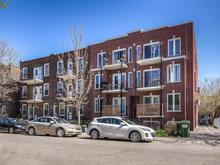 Condo / Apartment for rent in Côte-des-Neiges/Notre-Dame-de-Grâce (Montréal), Montréal (Island), 2115, Avenue  Prud'homme, apt. 201, 19462952 - Centris