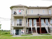 Condo for sale in Masson-Angers (Gatineau), Outaouais, 1000, Chemin de Montréal Ouest, apt. 1, 20597917 - Centris.ca