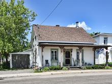 Maison à vendre à Saint-Côme, Lanaudière, 1740, Rue  Principale, 14083339 - Centris.ca