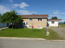 Triplex à vendre à Lorrainville, Abitibi-Témiscamingue, 59 - 59A, Rue  Chabot, 11501852 - Centris.ca
