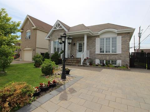House for sale in Lachenaie (Terrebonne), Lanaudière, 98, Rue de l'Île-Jargaille, 22061195 - Centris