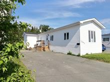 Maison mobile à vendre à Val-d'Or, Abitibi-Témiscamingue, 1087, Rue du Nickel, 14447113 - Centris.ca