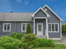 Maison à vendre à Granby, Montérégie, 351, Rue  Jean-Louis-Boudreau, 18971193 - Centris.ca