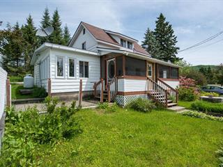 House for sale in Lac-des-Seize-Îles, Laurentides, 210, Rue  Dion, 14998264 - Centris.ca