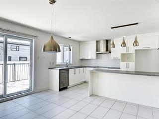 Condo for sale in Lévis (Desjardins), Chaudière-Appalaches, 6028, Rue  Berlioz, 9344187 - Centris.ca