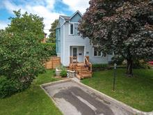 House for sale in Charlesbourg (Québec), Capitale-Nationale, 6523, Avenue  Monette, 10292387 - Centris.ca