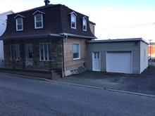 House for sale in Sainte-Anne-de-Beaupré, Capitale-Nationale, 9614, Avenue  Royale, 11974880 - Centris.ca