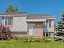 Maison à vendre à La Plaine (Terrebonne), Lanaudière, 10580 - 10580A, Rue  Cécile, 20905446 - Centris