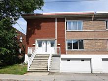 Duplex for sale in Montréal-Ouest, Montréal (Island), 68 - 70, Croissant  Roxton, 15575287 - Centris.ca