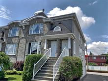 Condo for sale in Auteuil (Laval), Laval, 2918, boulevard  René-Laennec, 22631765 - Centris.ca
