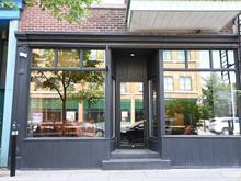Commerce à vendre à Le Plateau-Mont-Royal (Montréal), Montréal (Île), 240, Avenue  Laurier Ouest, 10721351 - Centris.ca