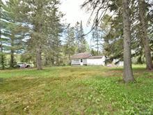 Terrain à vendre à Lantier, Laurentides, 272Z, Chemin des Cassandres, 27613761 - Centris.ca