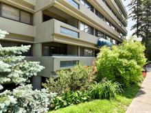 Condo for sale in La Cité-Limoilou (Québec), Capitale-Nationale, 4, Rue des Jardins-Mérici, apt. 404, 19474763 - Centris