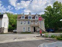 Triplex à vendre à Desjardins (Lévis), Chaudière-Appalaches, 384 - 386A, Rue  Saint-Joseph, 27391214 - Centris.ca
