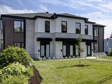 Quadruplex for sale in Beauport (Québec), Capitale-Nationale, 2384 - 2390, boulevard des Chutes, 17227161 - Centris.ca