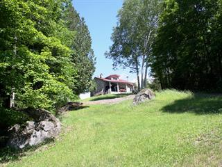 House for sale in Lac-des-Seize-Îles, Laurentides, 15, Chemin  Fandrich, 14170403 - Centris.ca