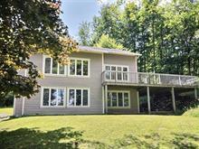 House for rent in Sainte-Catherine-de-Hatley, Estrie, 350, Chemin de North Hatley, 16024275 - Centris.ca