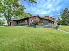 House for sale in Gatineau (Gatineau), Outaouais, 35, Rue de Monte-Carlo, 27118392 - Centris.ca