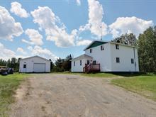 Maison à vendre à Saint-Mathieu-d'Harricana, Abitibi-Témiscamingue, 20, Chemin  Morin, 27215247 - Centris.ca