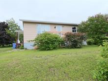Maison à vendre à Sainte-Luce, Bas-Saint-Laurent, 377, 3e Rang Ouest, 12761032 - Centris.ca