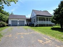 House for sale in Sainte-Sophie-de-Lévrard, Centre-du-Québec, 852, Rang  Saint-Jacques, 10367036 - Centris.ca