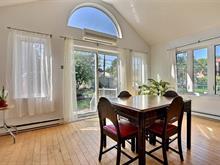 Maison à vendre à Vimont (Laval), Laval, 218, boulevard  Saint-Elzear Est, 12721956 - Centris