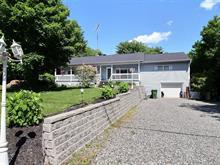 House for sale in Lochaber-Partie-Ouest, Outaouais, 5, Montée  Silver Creek, 25510135 - Centris.ca