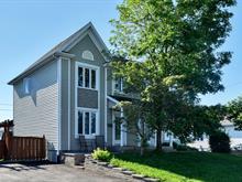House for sale in La Haute-Saint-Charles (Québec), Capitale-Nationale, 1239, Rue de Fronsac, 17824750 - Centris