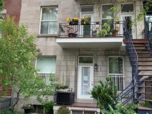 Condo à vendre à Mercier/Hochelaga-Maisonneuve (Montréal), Montréal (Île), 586, Rue  Vimont, 26380274 - Centris.ca
