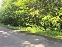 Lot for sale in Ivry-sur-le-Lac, Laurentides, Chemin  Fyon, 27547736 - Centris.ca