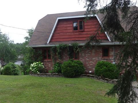 House for sale in Shipshaw (Saguenay), Saguenay/Lac-Saint-Jean, 4920, Route des Bouleaux, 18030594 - Centris.ca