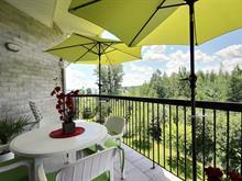 Condo for sale in Magog, Estrie, 2112, Place du Club-Memphré, apt. 301, 20269520 - Centris.ca