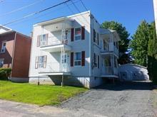 Duplex à vendre à Asbestos, Estrie, 252 - 254, Rue  Chassé, 25784318 - Centris.ca