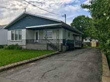 House for sale in Saint-Marc-des-Carrières, Capitale-Nationale, 271, Rue  Saint-Joseph, 27900775 - Centris.ca