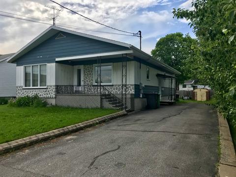 House for sale in Saint-Marc-des-Carrières, Capitale-Nationale, 271, Rue  Saint-Joseph, 27900775 - Centris.ca
