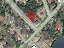 Terrain à vendre à Val-David, Laurentides, Rue du Continental, 22678000 - Centris.ca