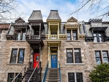 House for rent in Westmount, Montréal (Island), 93, Hallowell Street, 27703643 - Centris.ca
