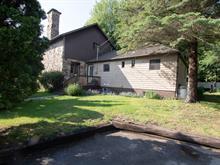 Maison à vendre à Notre-Dame-de-l'Île-Perrot, Montérégie, 1280, boulevard  Perrot, 10712780 - Centris.ca