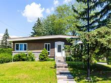 House for sale in Boucherville, Montérégie, 686, Rue  Charles-Lussier, 14024587 - Centris