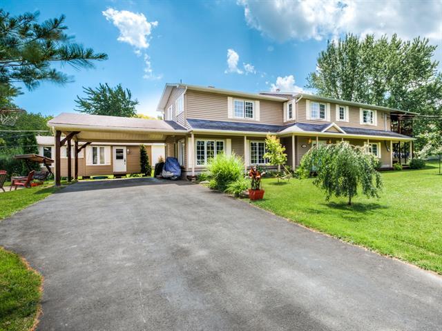 Maison à vendre à Venise-en-Québec, Montérégie, 169, 35e Rue Est, 19577757 - Centris.ca