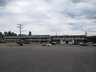 Immeuble à revenus à vendre à Rivière-Rouge, Laurentides, 1256, Rue l'Annonciation Nord, 18908864 - Centris.ca