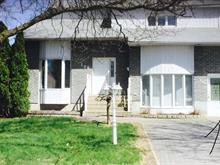 House for rent in Lachenaie (Terrebonne), Lanaudière, 106, Croissant  Jean-Baptiste-Fonteneau, 18052147 - Centris.ca