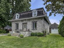 House for sale in Pont-Rouge, Capitale-Nationale, 45, Rue  Sainte-Jeanne, 14880455 - Centris.ca