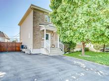Maison à vendre à Aylmer (Gatineau), Outaouais, 105, Rue du Riesling, 15848201 - Centris.ca