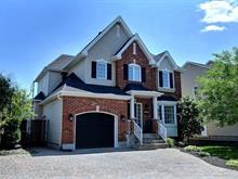 Maison à vendre à Chomedey (Laval), Laval, 3049, Rue  Guy-De Maupassant, 28286479 - Centris