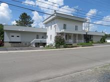 Commercial building for sale in Saint-Damien-de-Buckland, Chaudière-Appalaches, 67 - 71, Rue  Commerciale, 10927299 - Centris.ca
