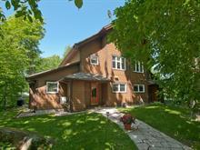 Maison à vendre in Lachute, Laurentides, 35Z, Rue de la Fontaine, 19111742 - Centris.ca